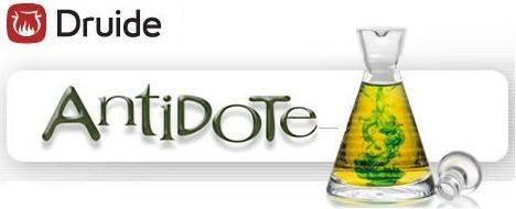 logo-antidote