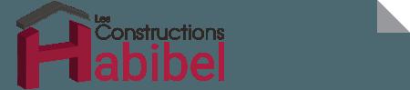 Un nouveau client: Groupe Habitations Bellefeuille
