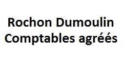 Un nouveau client: Rochon Dumoulin comptables agréés
