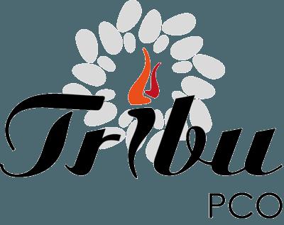 Tribu PCO