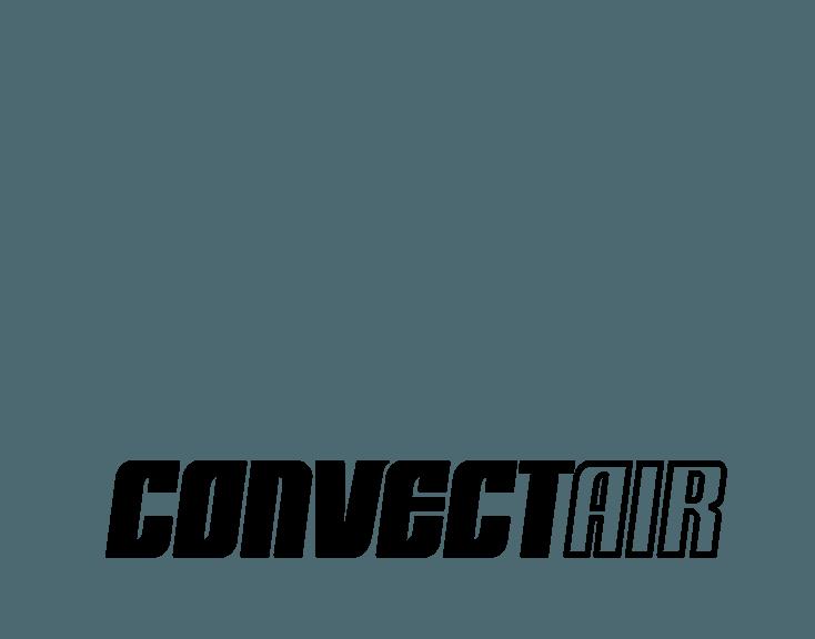 Convectair