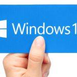 DISM : réparation de fichiers systèmes Windows