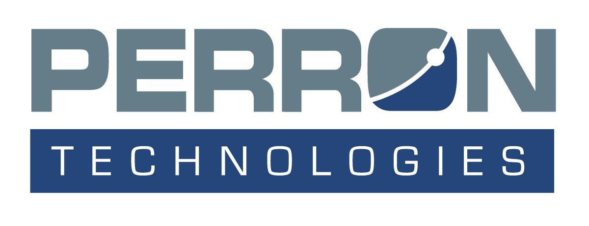 Perron Technologies
